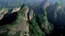 Full-Day Guilin Private Tour To Ziyuan Bajiaozhai Geography Park, Guilin, Private Sightseeing Tours