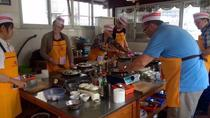 Half day Yangshuo Cooking lesson Small Group Tour, Guilin, Cooking Classes