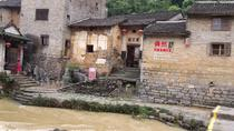 Huangyao Old Town Private Day Tour From Yangshuo, Guilin, Private Sightseeing Tours