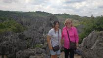 Kunming Private Day Tour of the Stone Forest, Kunming, Cultural Tours