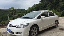 Private Yangshuo Transfer from Hotel to Longji terraces area OR Vice Versa, Guilin, Airport &...