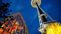 Seattle City Tour Spanisch, Seattle, City Tours