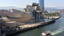 Full day Bilbao Tour (Gaztelugatxe-Bilbao) from San Sebastian all included, San Sebastian, Day Trips