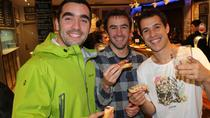 Pintxo Walking Tour, San Sebastian, Day Trips