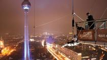 Base Flying Experience in Berlin, Berlin