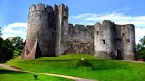 Private South Wales Day Trip from Bath, Bath, Private Sightseeing Tours