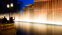 Las Vegas Bar Crawl, Las Vegas, Night Tours