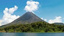 10-Day Costa Rica Highlights: San Jose, Tortuguero, and More, San Jose, Multi-day Tours