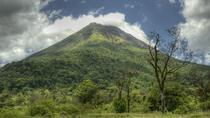 Arenal Volcano and Baldi  Hot Springs Day Trip from San Jose, サンノゼ