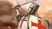 Knights Templar Full day Tour from Lisbon, Lisbon, Day Trips