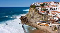 Sintra and Cascais Half-Day tour, Lisbon, Day Trips