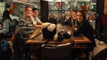 Reykjavik Local Pub Crawl, Reykjavik, Bar, Club & Pub Tours