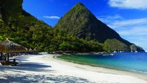 Private Gros Piton Hike in St Lucia, St Lucia, Southern Caribbean Shore Excursions