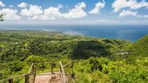 Tet Paul Nature Trail Day Tour, St Lucia, Ports of Call Tours