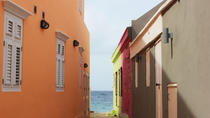 Private individuelle Tagestour von Curaçao, Curacao, Custom Private Tours