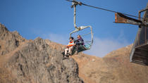 Mt Ruapehu Scenic Chairlift Ride, North Island, Attraction Tickets