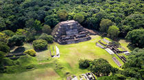 Altun Ha Maya Temples & ZipRio, Belize City, Archaeology Tours