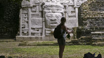 Discovery Lamanai Package, Belize City, Multi-day Tours