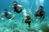 Excursión de Snuba Adventure en Belice desde Cayo Ambergris, Ambergris Caye, Other Water Sports