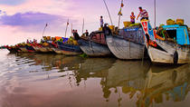 Day Trip Experience in Mekong Delta, Ho Chi Minh City, Day Trips