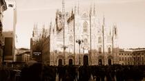 Monuments of Milan Private Walking Tour, Milan, Walking Tours