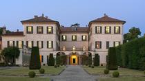 Robert Wilson Exhibition for Villa Panza: Tales, Lombardy, Attraction Tickets