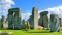 All-inclusive-Tour in kleiner Gruppe nach Stonehenge ab Bath, Bath, Day Trips