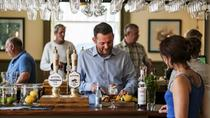 English Country Pub Dining and History Experience from Bath (Evening Tour), Bath, Day Trips
