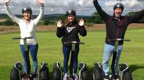 1-Hour Segway Adventure in Cornwall, Cornwall, Bike & Mountain Bike Tours