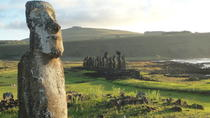 Private Full Day Tour Easter Island - Archeological sites, Hanga Roa, Private Sightseeing Tours