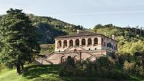 Villa dei Vescovi Entrance Ticket, Padua, null