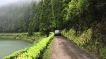 Seize your day in São Miguel with a 4WD private tour, Ponta Delgada, Private Sightseeing Tours