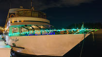 New Years Eve Cruise, Vancouver, New Years