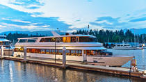 Valentine's Day Dinner Cruise, Vancouver, Day Trips
