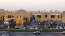 Al Shaab Village, Sharjah, Day Trips