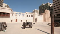 Guided Arts Heritage and Culture Walking Tour of Sharjah, Sharjah, Cultural Tours