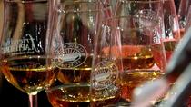 Private Whisky from a Wine Cask Tasting in Idstein, Frankfurt, Food Tours