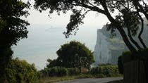 Private Half-Day Trip to Picture Postcard Villages of East Kent from Dover Including Traditional...