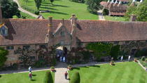Private Tour of Quintessential Gardens of Kent and Sussex starting in Ashford, Angleterre du Sud-Est