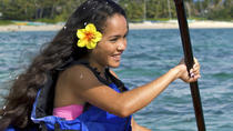 Kayak Rental, Oahu, Half-day Tours