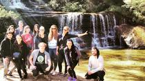 Blue Mountains Day Trip from Sydney Including Aussie BBQ Lunch, Sydney, Day Trips