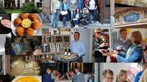 Dutch Typical Food Walking Tour in Haarlem, Haarlem, Food Tours