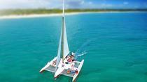 Sailing Cruise Experience from Punta Cana, Punta Cana, Sailing Trips
