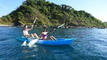 Half-Day Kayaking and Snorkeling Tour in Ngapali, Ngapali
