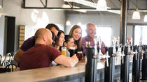 Private Tour: Craft Breweries and Beer Tastings in Niagara Region, Niagara Falls & Around, Beer ...