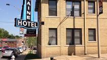Civil Rights Heritage Tour in Memphis, Memphis, Museum Tickets & Passes