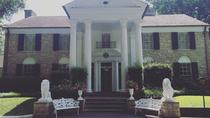 Elvis Presley's Graceland Self-Guided Tour, Memphis, Museum Tickets & Passes