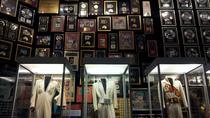 Elvis Presley's Graceland Self-Guided Tour With Transportation