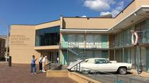 Memphis African American Heritage Tour With Transportation, Memphis, Self-guided Tours & Rentals