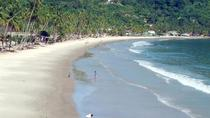 Maracas Bay Tour, Trinidad, 4WD, ATV & Off-Road Tours